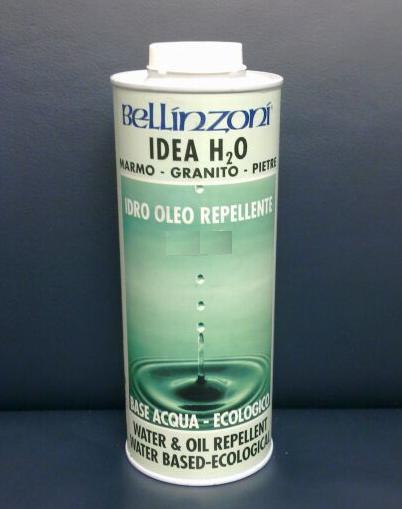 impregnantas H2O